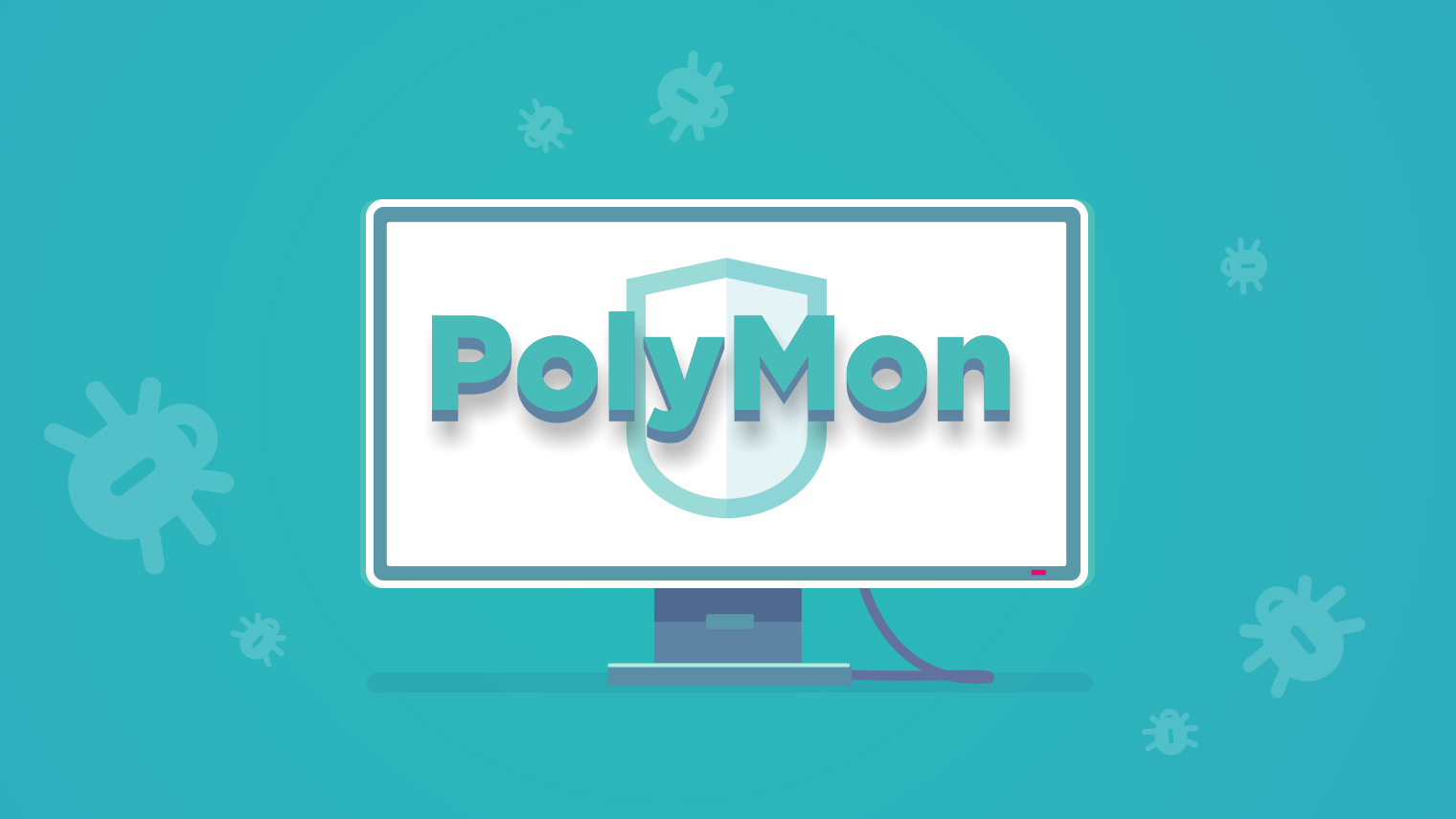 PolyMon Prevention is better than cure blog