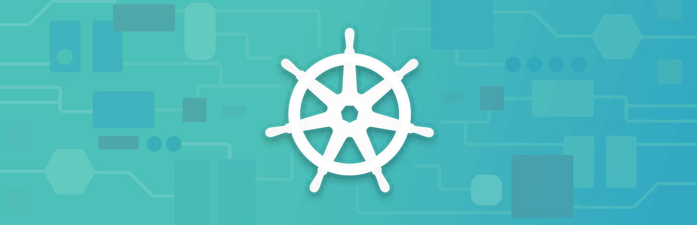 Kubernetes: How to scale for success
