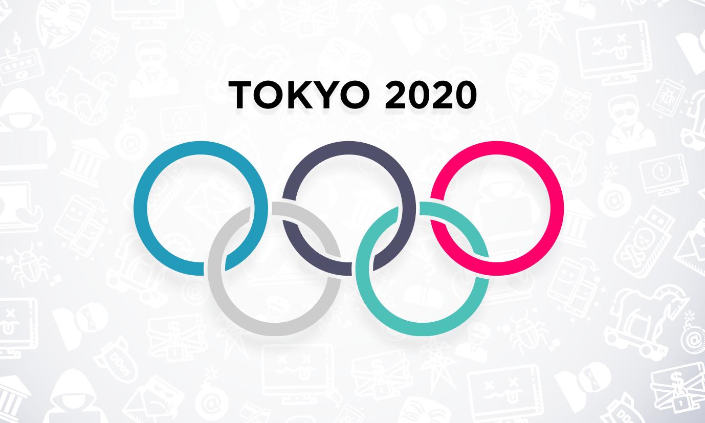 EIQ_olympicgames2020_blogimage
