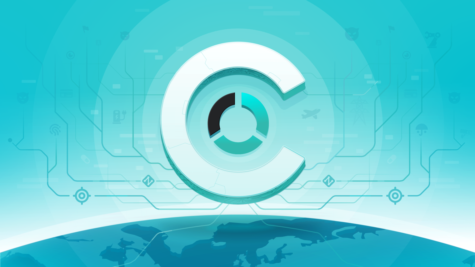 Our Series-C investment expands our horizon: what can you expect?