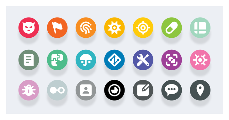 overview-stix-2.1-icons