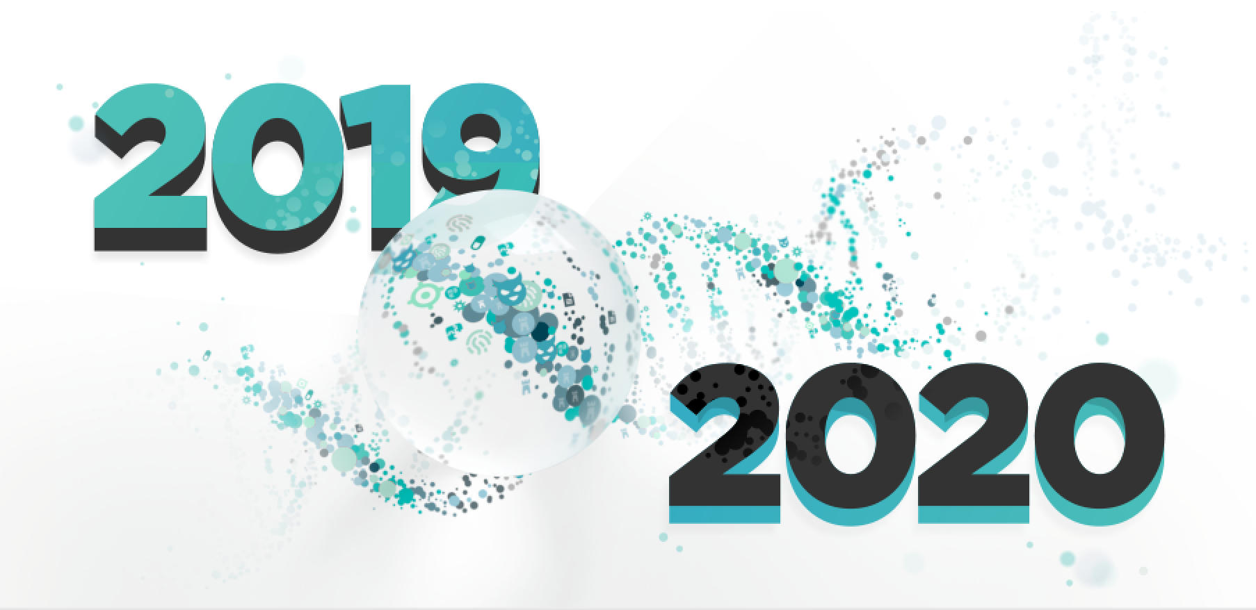 2019 CTI Trends and 2020 Predictions
